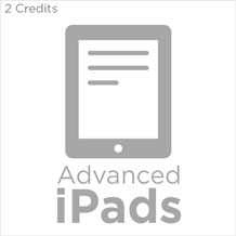 Advanced-iPads