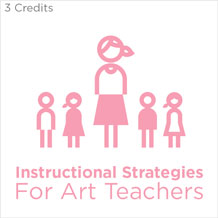 Instructional-Strategies