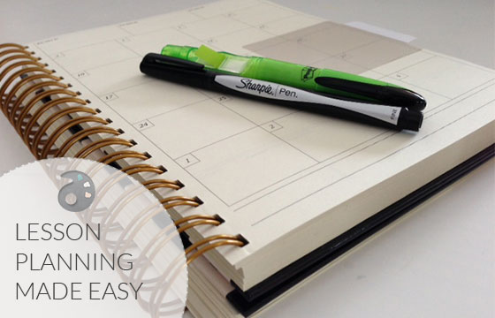 Timesaving-Trick-Making-Time-for-Weekly-Lesson-Planning