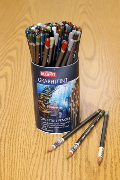 graphitintpencils copy