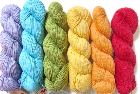 rainbow-yarn copy