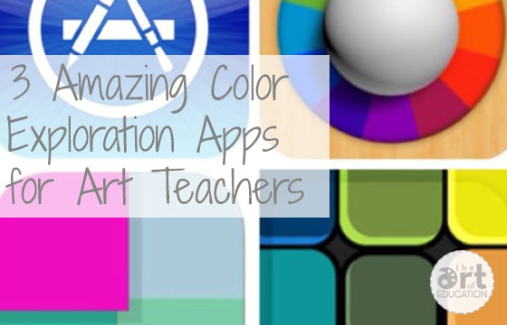Color-Apps