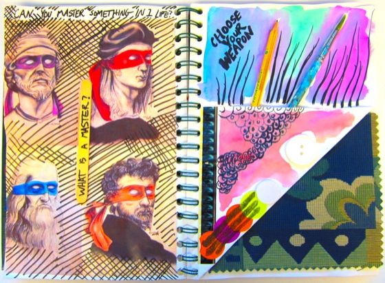 travelingsketchbook