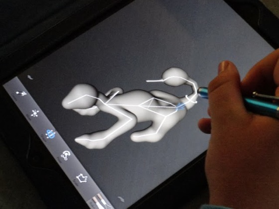 Forget the apps 5 innovative ways to create on the ipad for 3d wohnungsplaner app
