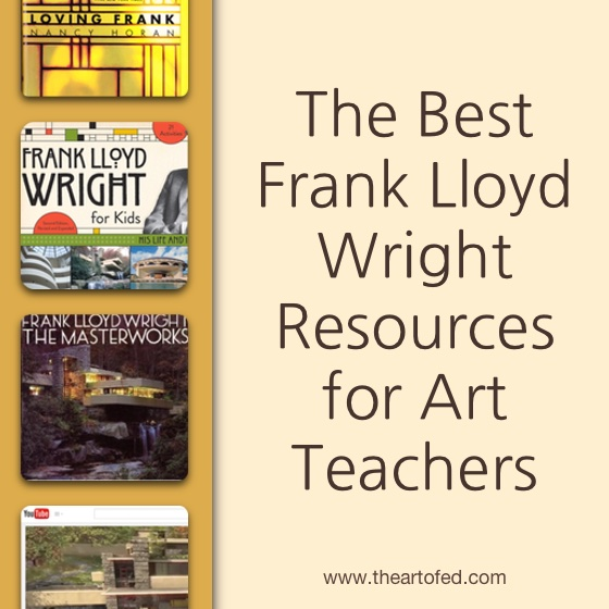 FLW Resources