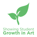 Growth-in-Art