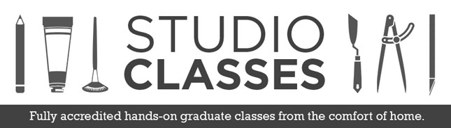Studio-Classes-Top-Banner