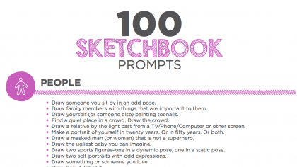 sketchbook download