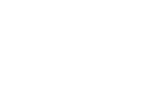 aoe_accreditation_morningside