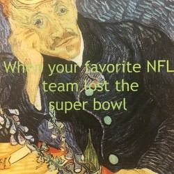 student superbowl meme