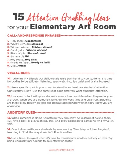 https://theartofeducation.edu/content/uploads/2017/03/15-Attention-Grabbing-Ideas-1-1.pdf