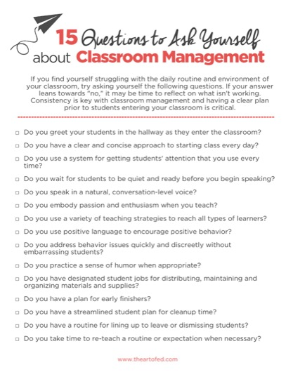 https://theartofeducation.edu/content/uploads/2017/03/15-Questions-about-Classroom-Management-1.pdf