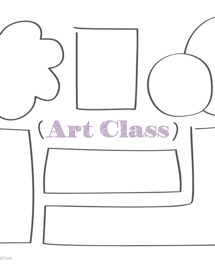 https://theartofeducation.edu/content/uploads/2017/03/ArtClassSketchnoteTemplate-1.pdf