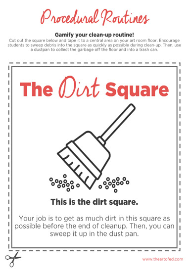 https://theartofeducation.edu/content/uploads/2017/03/Dirt-Square-1-1.pdf
