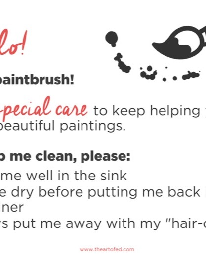 https://theartofeducation.edu/content/uploads/2017/03/Paintbrush-Cleaning-2.pdf