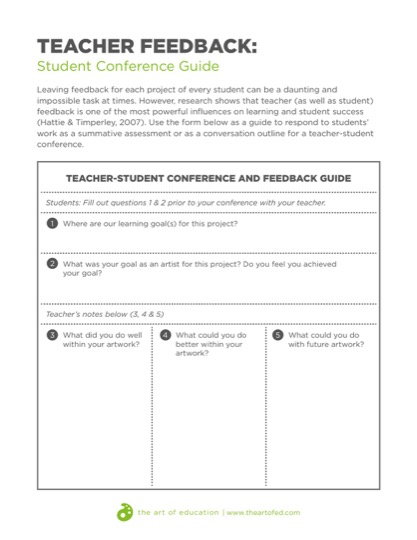 https://www.theartofed.com/content/uploads/2017/03/TeacherFeedbackGuide-2.pdf