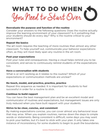 https://theartofeducation.edu/content/uploads/2017/03/What-To-Do-Start-Over-1-1.pdf
