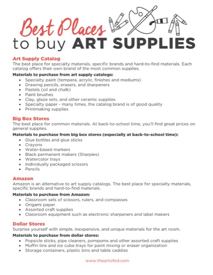 https://theartofeducation.edu/content/uploads/2017/05/Best-Places-to-Buy-Supplies-2-1.pdf