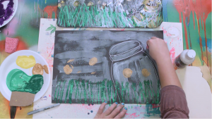 Essential Strategies for Teaching Adaptive Art