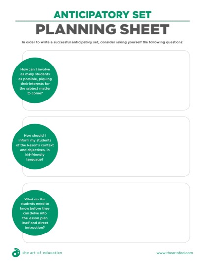 https://theartofeducation.edu/content/uploads/2017/06/AnticipatorySetPlanningSheet-1.pdf
