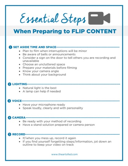 https://theartofeducation.edu/content/uploads/2017/06/Essential-Steps-Flipping-1.pdf