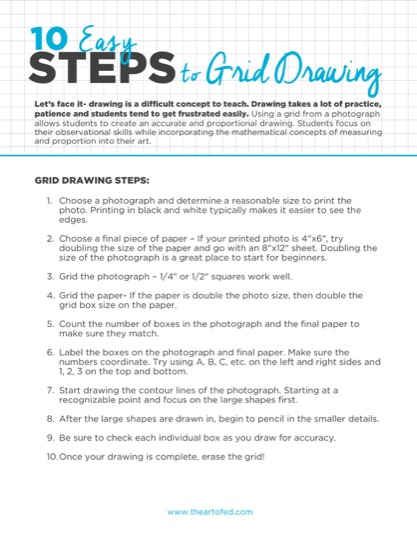 https://www.theartofed.com/content/uploads/2017/06/Grid-Drawing-Steps.pdf