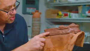 Essential Steps for Teaching Hand-Built Ceramics