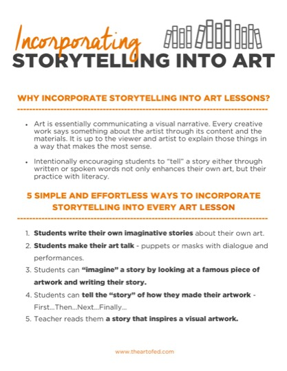 https://theartofeducation.edu/content/uploads/2017/06/Incorporating-Storytelling-1.pdf