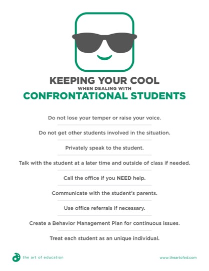 https://theartofeducation.edu/content/uploads/2017/06/KeepingYourCool-1.pdf