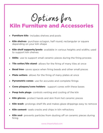 https://www.theartofed.com/content/uploads/2017/06/Options-for-Kiln-Furniture-2.pdf
