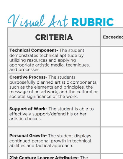 https://www.theartofed.com/content/uploads/2017/06/General-HS-Rubric.pdf