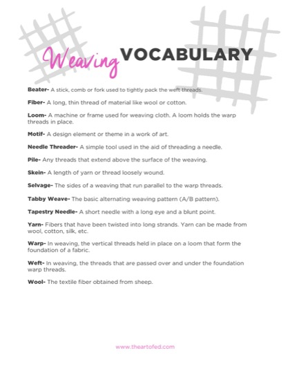 https://theartofeducation.edu/content/uploads/2017/06/Vocab-Weaving-1.pdf