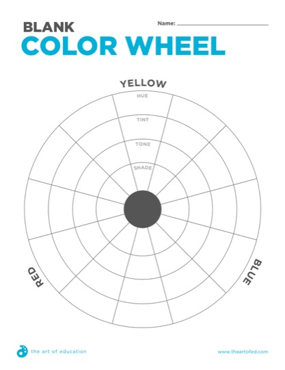 https://theartofeducation.edu/content/uploads/2017/09/BlankColorWheel.pdf