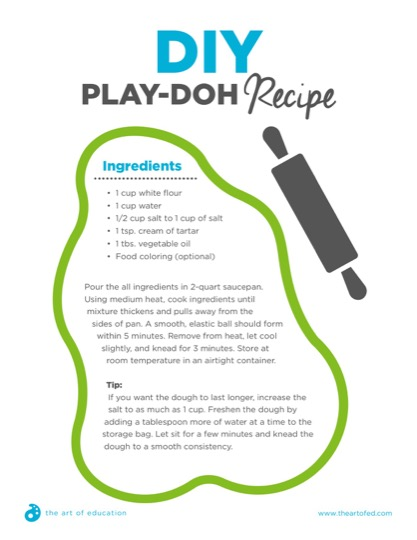 https://theartofeducation.edu/content/uploads/2017/09/DIYPlaydohRecipe.pdf