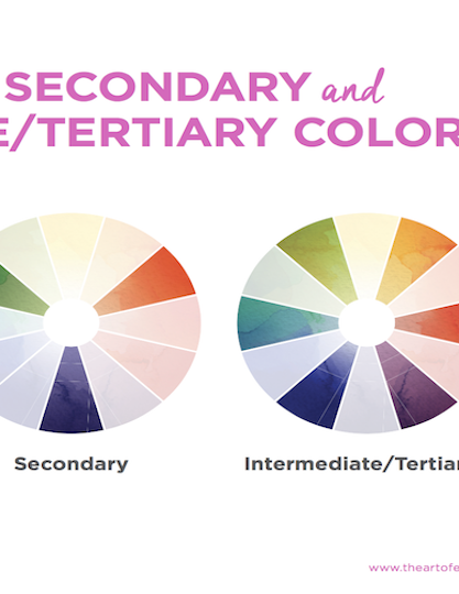 https://theartofeducation.edu/content/uploads/2017/09/Primary_-Secondary_-Tertiary-Colors.pdf