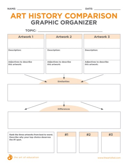 https://www.theartofed.com/content/uploads/2017/10/16.1ComparisonGraphicOrganizer.pdf
