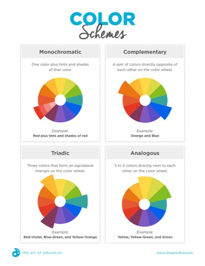 https://www.theartofed.com/content/uploads/2017/10/3.2ColorSchemes-1.pdf
