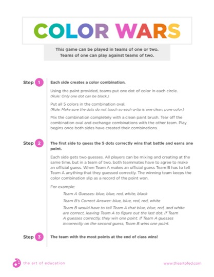 https://www.theartofed.com/content/uploads/2017/10/3.2ColorWars-1.pdf