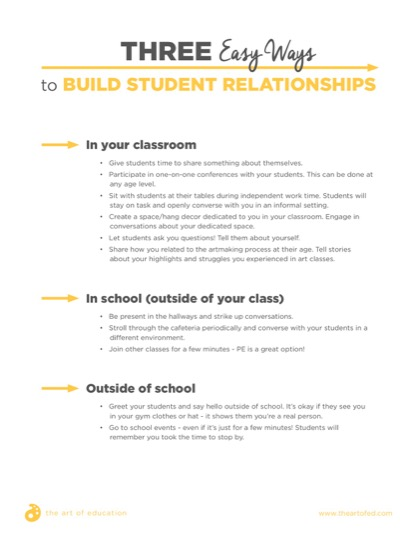 https://theartofeducation.edu/content/uploads/2017/12/16.3ThreeEasyWaysBuildStudentRelationships.pdf