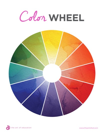 https://theartofeducation.edu/content/uploads/2017/12/Watercolor-Color-Wheel.pdf