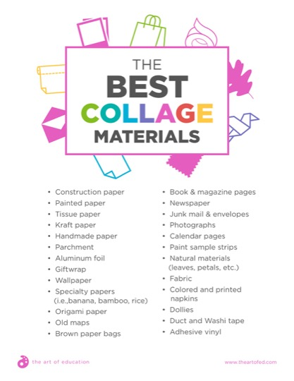 https://theartofeducation.edu/content/uploads/2018/01/21.2TheBestCollageMaterials.pdf