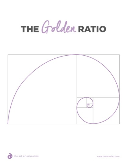 https://theartofeducation.edu/content/uploads/2018/01/22.1GoldenRatio.pdf