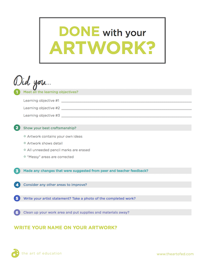 https://theartofeducation.edu/content/uploads/2018/01/FinishedArtworkGuide.pdf