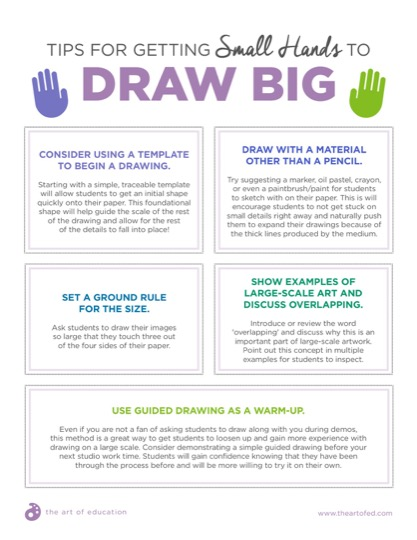 https://theartofeducation.edu/content/uploads/2018/01/Tips-for-Getting-Small-Hands-To-Draw-Big.pdf