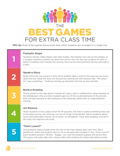 https://theartofeducation.edu/content/uploads/2018/02/Best-Games-for-Extra-Class-Time.pdf