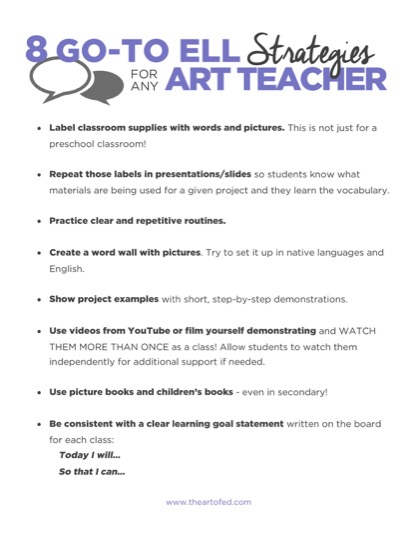 https://theartofeducation.edu/content/uploads/2017/06/Go-To-ELL-Strategies-1.pdf