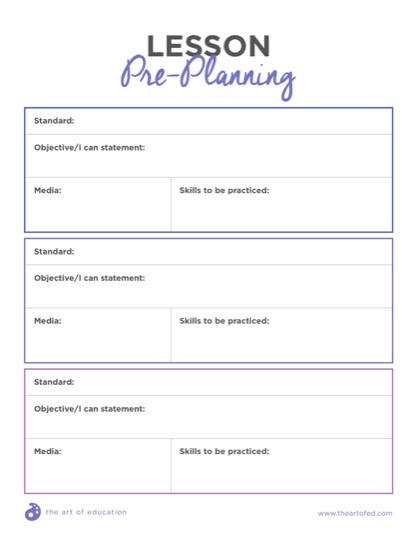 https://theartofeducation.edu/content/uploads/2018/03/28.1LessonPrePlanning.pdf
