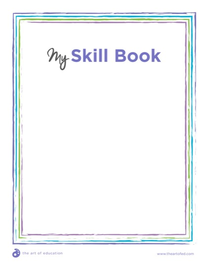 https://theartofeducation.edu/content/uploads/2018/03/28.1SkillBook.pdf