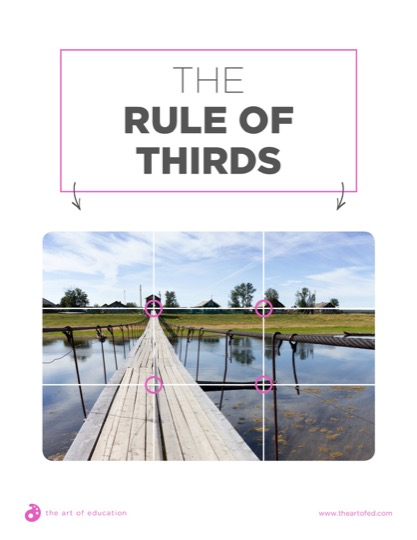 https://theartofeducation.edu/content/uploads/2018/03/31.2TheRuleofThirds.pdf