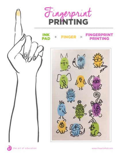 https://theartofeducation.edu/content/uploads/2018/03/33.2FingerprintPrinting.pdf